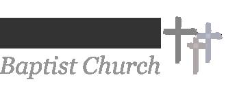 Elk Point Baptist Church
